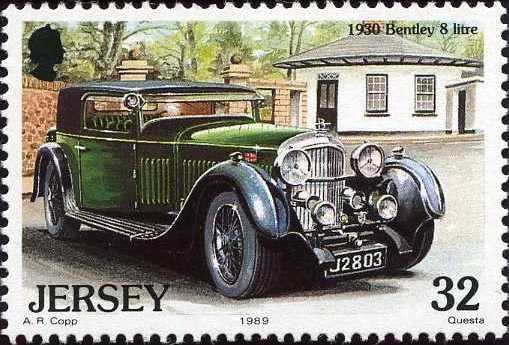Jersey 1989 Vintage Cars e.jpg
