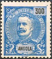 Angola 1898 D. Carlos I m.jpg