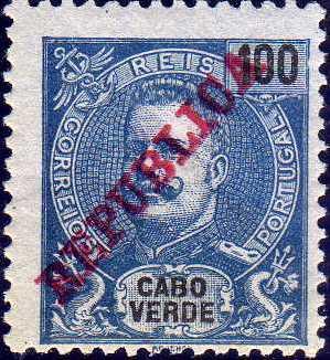 Cape Verde 1911 D. Carlos I Overprinted i.jpg