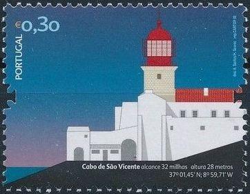 Portugal 2008 Portuguese Lighthouses j.jpg