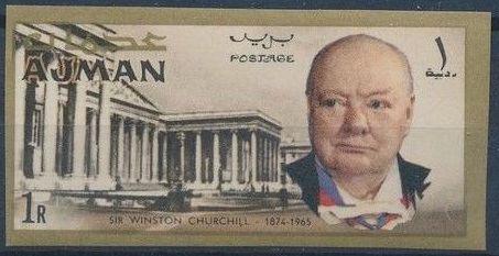 Ajman 1966 Winston Churchill l.jpg