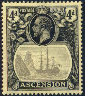Ascension 1924 Seal of the Colony f.jpg