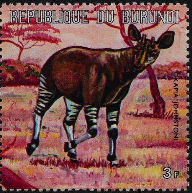 Burundi 1971 Animals m.jpg