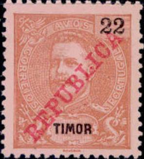 Timor 1911 D. Carlos I Overprinted k.jpg