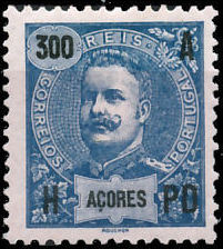 Azores 1906 D. Carlos I j.jpg