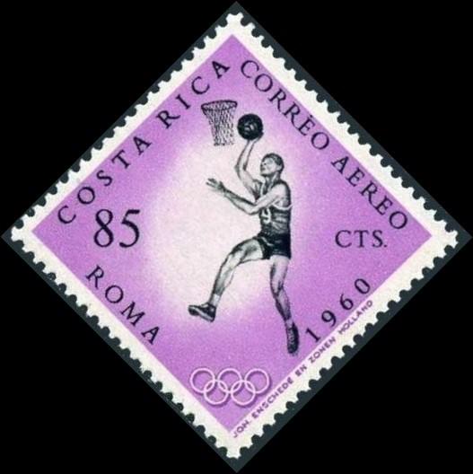 Costa Rica 1960 17th Olympic Games in Rome h.jpg