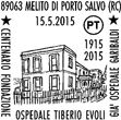 Italy 2015 0314 PMa