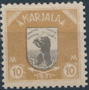 Karelia 1922 Coat of Arms l.jpg