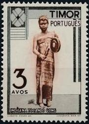 Timor 1948 Native People b.jpg
