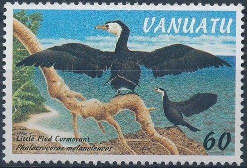 Vanuatu 1997 Coastal Birds c.jpg