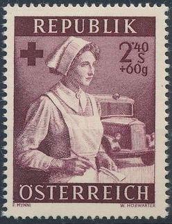 Austria 1954 Surtax for Social Welfare f.jpg