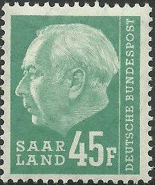 Saar 1957 President Theodor Heuss (with F) m.jpg