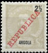 Angola 1911 D. Carlos I Overprinted a.jpg