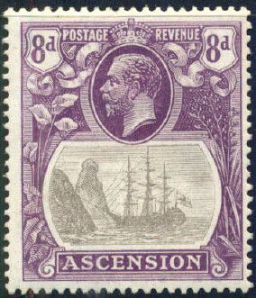 Ascension 1924 Seal of the Colony i.jpg