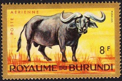 Burundi 1964 Animals b.jpg