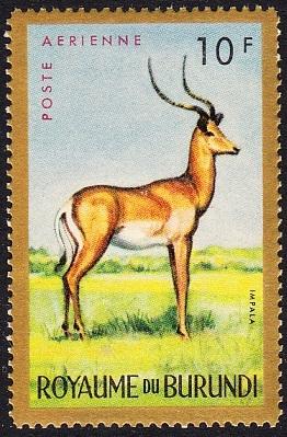 Burundi 1964 Animals c.jpg