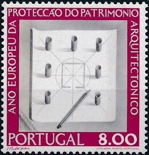 Portugal 1975 European Architectural Heritage Year b.jpg