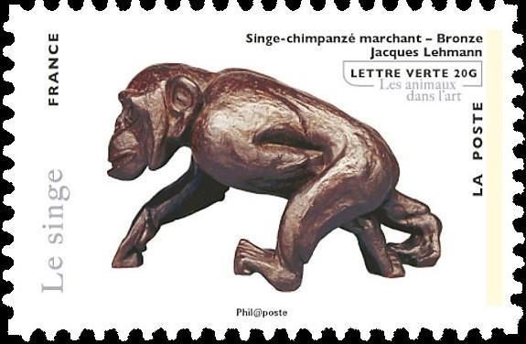 France 2013 Animals in Art h.jpg