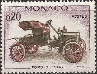 Monaco 1961 Old Cars h.jpg