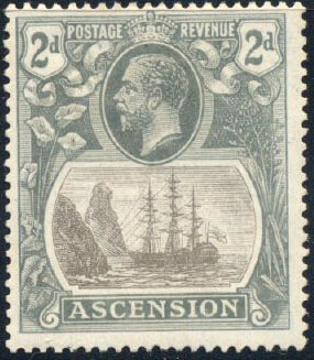 Ascension 1924 Seal of the Colony d.jpg