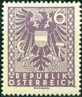 Austria 1945 Coat of Arms d.jpg