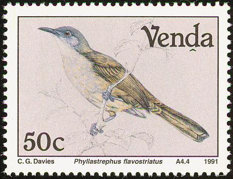 Venda 1991 Birds d.jpg
