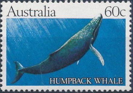 Australia 1982 Whales d.jpg