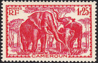 Cameroon 1939 Pictorials q.jpg