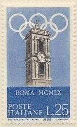 Italy 1959 Olympic Games in Rome 1960 b.jpg