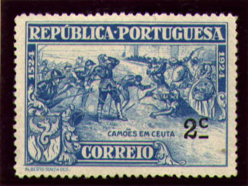 Portugal 1924 400th Birth Anniversary of Camoens a.jpg