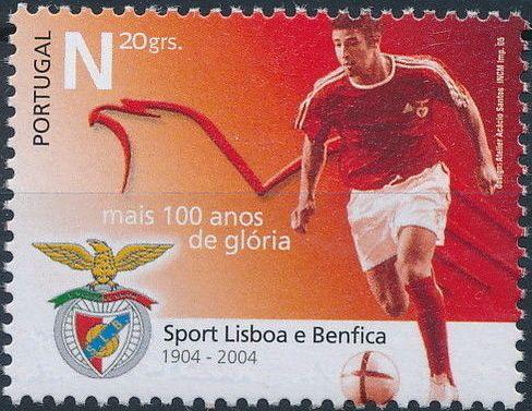 Portugal 2005 Centennial football clubs b.jpg