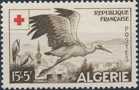 Algeria 1957 Red Cross b.jpg