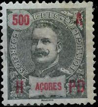 Azores 1906 D. Carlos I k.jpg