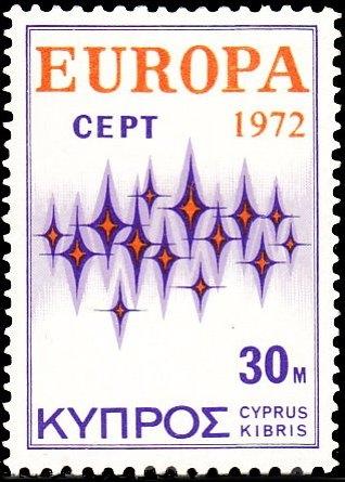 Cyprus 1972 Europa-CEPT b.jpg