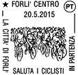 Italy 2015 0324b PMa