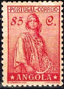 Angola 1932 Ceres - New Values m.jpg