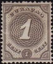 Netherlands Antilles 1889 Numbers a.jpg