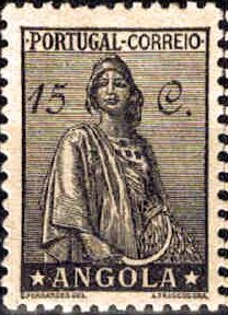 Angola 1932 Ceres - New Values d.jpg