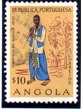 Angola 1957 Indigenous Peoples of Angola b.jpg