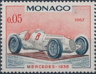 Monaco 1967 Automobiles c.jpg