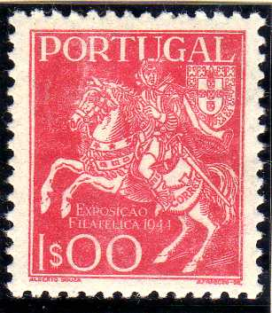 Portugal 1944 3rd Philatelic Exhibition, Lisbon c.jpg