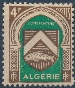 Algeria 1947 Coat of Arms (1st Group) d.jpg