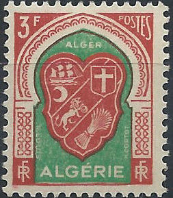 Algeria 1947 Coat of Arms (1st Group) g.jpg