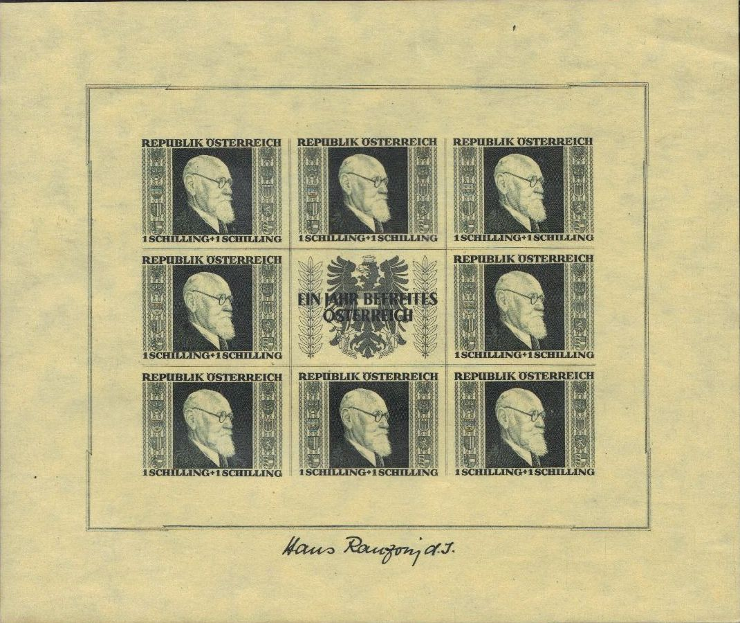 Austria 1946 President Karl Renner SSa.jpg