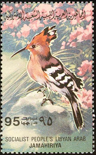 Libya 1982 Birds p.jpg