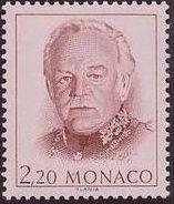 Monaco 1989 Prince Rainier III b.jpg