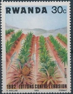 Rwanda 1983 Soil Erosion Prevention b.jpg