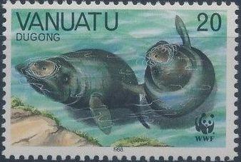 Vanuatu 1988 WWF Dugong c.jpg