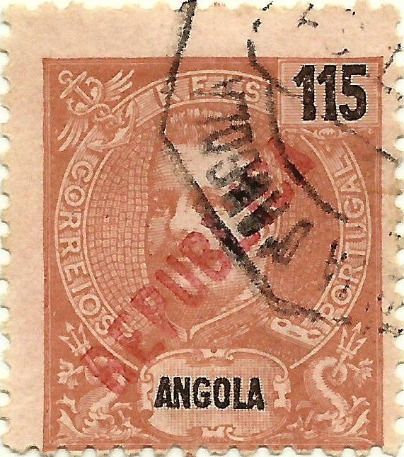 Angola 1914 D. Carlos I Overprinted f.jpg