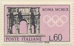 Italy 1959 Olympic Games in Rome 1960 e.jpg